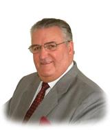Photograph of Bob Howells - bobhowells
